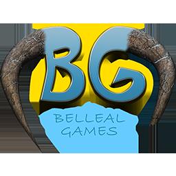 Belleal Games